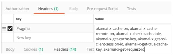 How-To: Improve Your Application-Caching Results with API Gateway