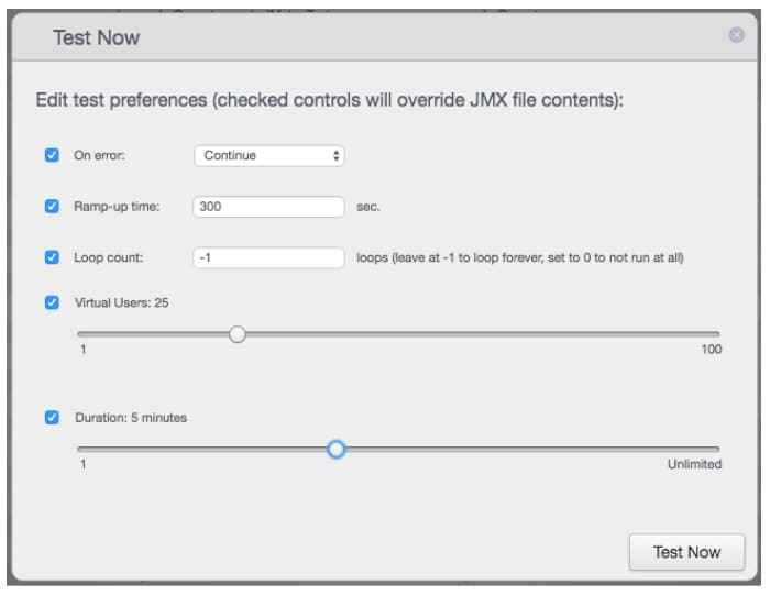 JMeter + CloudTest: Test With Assets You Already Have