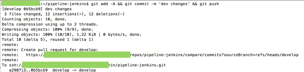 How-To: Using Jenkins and Akamai Pipeline Together | Akamai