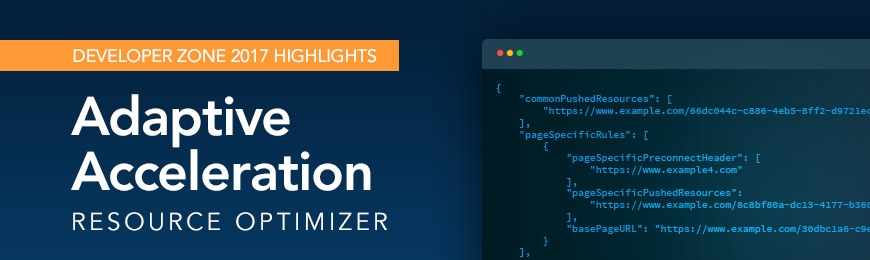 Blog Header Image: Resource Optimizer