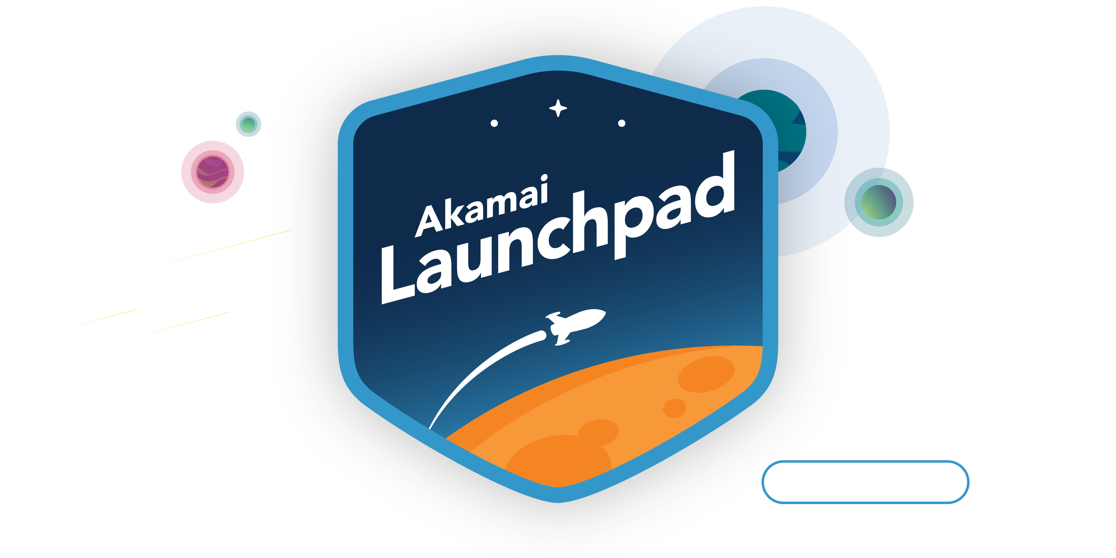 Home | Akamai Developer